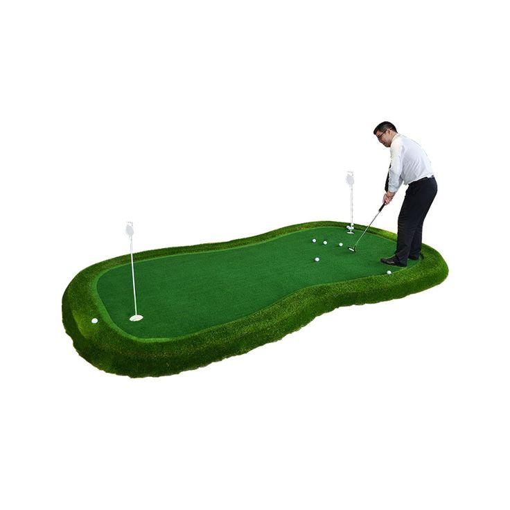 32 best mini golf images on Pinterest | Landscaping, Children ...