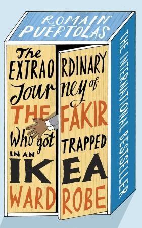 17 best ideas about Ikea Wardrobe on Pinterest   Ikea pax, Ikea ... : garderob trap : Garderob