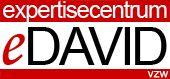 INFOBEHEER - eDAVID = Digitale archivering in/voor Vlaamse instellingen en diensten