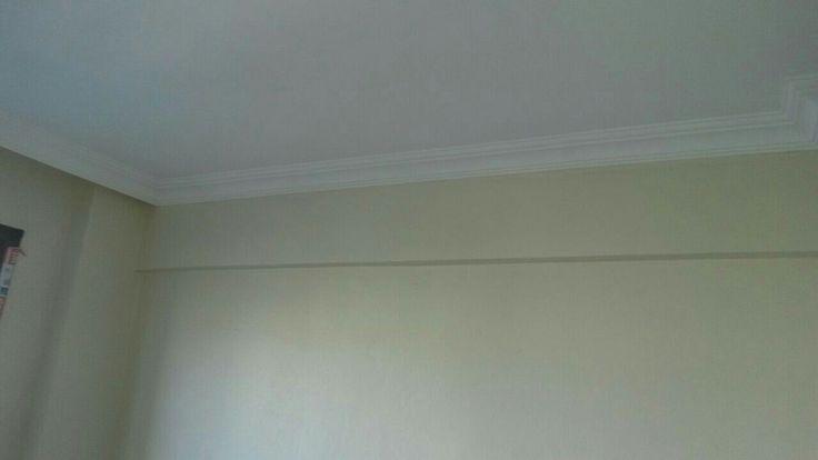 krem erkeklerin odası