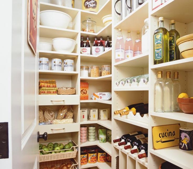 pantry ideas for simple kitchen designs storage decorative wooden kitchen trash cans small pantry storage ideas kitchen design triangle pantry