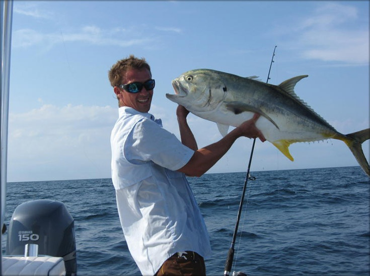 68 Best Fantastic Backwater Fishing Boats And Their