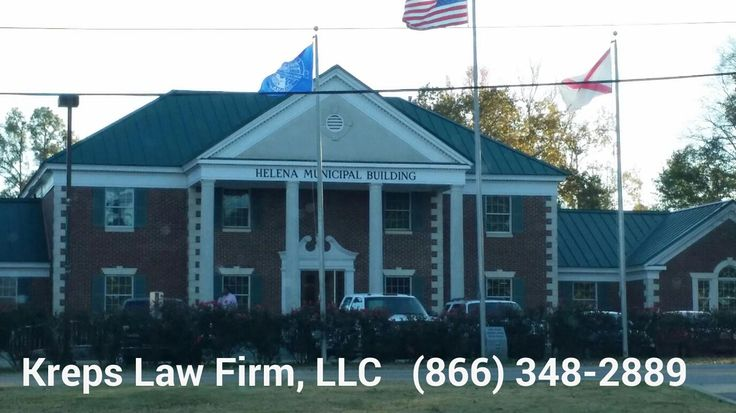 #Helena  #Alabama #DUI #Attorney #Municipal #Court www.helena-dui-attorney.com #KLF