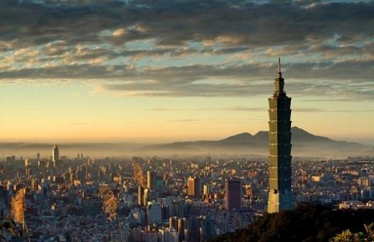 Taipei, #Taiwan, #Asia