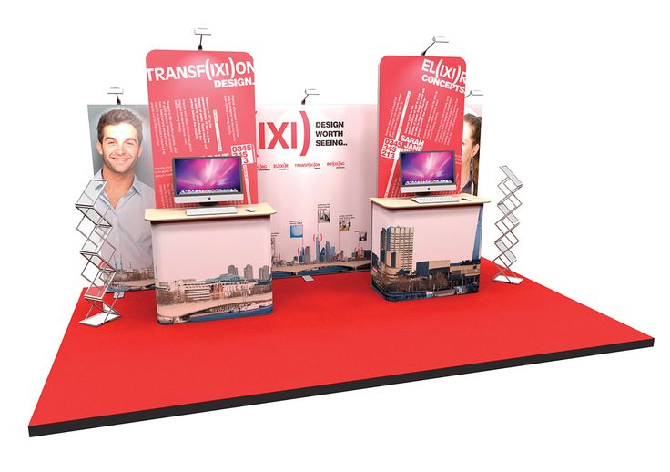 Modular Exhibition Stand Vector : Best linear vector modular exhibition stands images