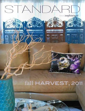 From Standard Issue Fall Harvest 2011 Find This Pin And More On Free Online Magazines