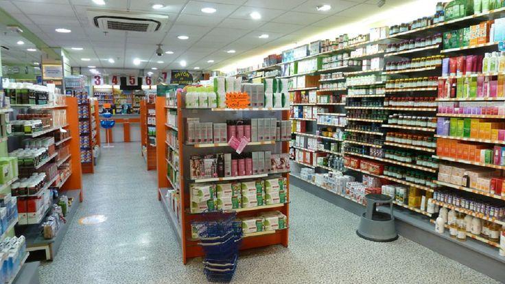 3000 produits Pharmacie Lafayette à tester GRATUITEMENT !
