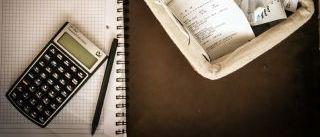 Despesas fora do e-fatura disponíveis no Portal das Finanças até dia 28