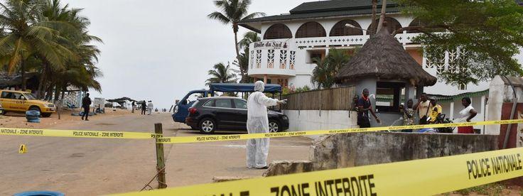 Attentat en Côte d'Ivoire : le numéro 2 de l'opération arrêté au Mali - http://www.malicom.net/attentat-en-cote-divoire-le-numero-2-de-loperation-arrete-au-mali/ - Malicom - Toute l'actualité Malienne en direct - http://www.malicom.net/