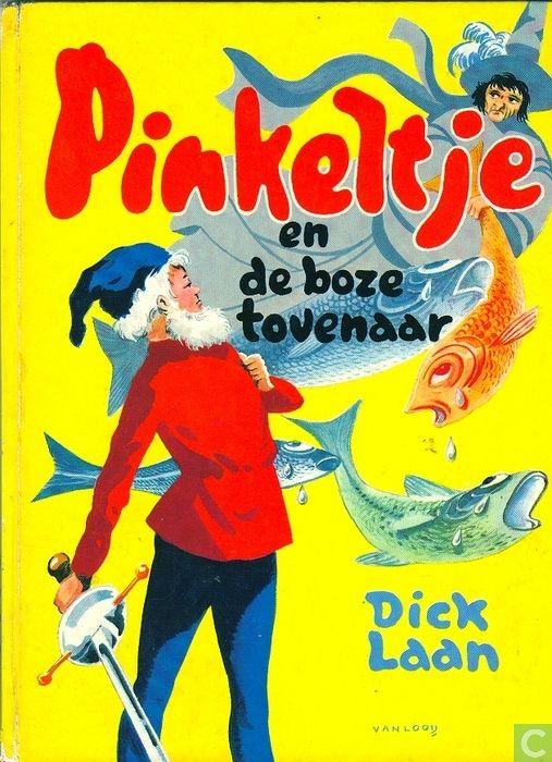 kinderboeken van toen - Google zoeken