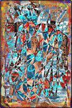 Image result for litoral romania 2016 nudes  multumesc pt interes - ideea mi-a parut de actualitate - o bucata de perete taiata - cojita -   https://myspace.com/iondragossireteanu/music/song/rise-the-sky-formetta-jazz-rock-grup-114659361-130362667