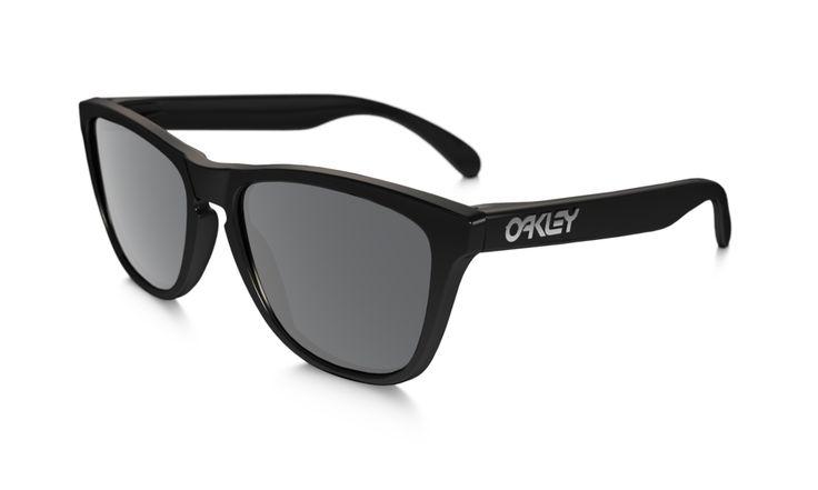 Cheap Oakleys Frogskins Lx  f419a4d19a