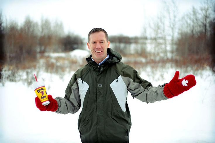 Show us a picture of you with your @Booster Juice in the snow Canada!  Enter our contest here https://www.facebook.com/boosterjuice?v=app_448952861833126&rest=1