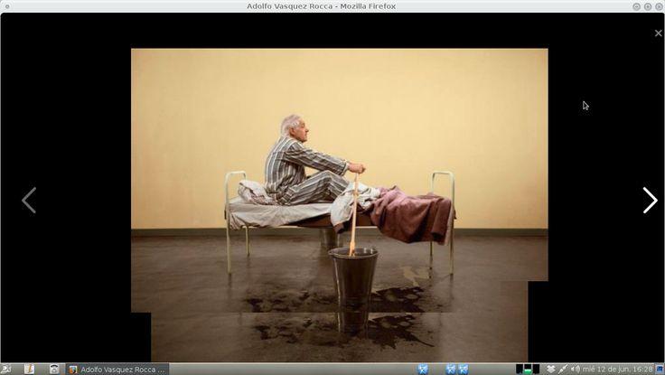SLOTERDIJK, Peter: EXPERIMENTOS CON UNO MISMO, ENSAYOS DE INTOXICACIÓN VOLUNTARIA Y CONSTITUCIÓN PSICO-INMUNITARIA DE LA NATURALEZA HUMANA Dr. Adolfo Vásquez Rocca. Cagliari  http://rinabrundu.com/2013/06/23/peter-sloterdijk-experimentos-con-uno-mismo-ensayos-de-intoxicacion-voluntaria-y-constitucion-psico-inmunitaria-de-la-naturaleza-humana/  - SLOTERDIJK EXPERIMENTOS CON UNO MISMO  y constitución psicoinmunitaria de lo humano en ARTEFACTO…