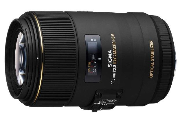 12 of the best Sigma lenses for DSLR cameras - Photophique