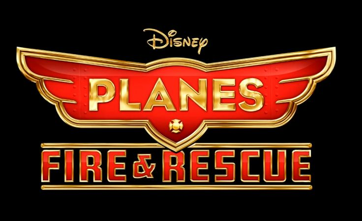 Giveaway! Planes - Fire and Rescue - Whine and Cheese