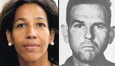 Jennifer Teege / Amon Goeth: A black German woman discovered her grandfather was the Nazi villain of 'Schindler's List'. An odd series of events led Jennifer Teege to discover that her grandfather was none other than the notorious Nazi Amon Goeth.