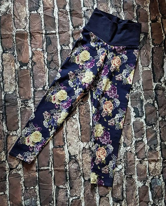 Hey, I found this really awesome Etsy listing at https://www.etsy.com/ca/listing/471041822/girls-leggings-yoga-dance-pants