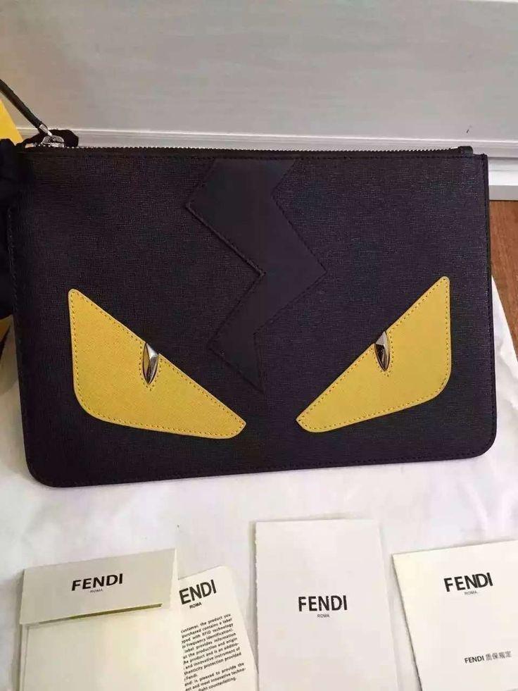 fendi Wallet, ID : 49519(FORSALE:a@yybags.com), fendi ladies leather briefcase, fendi best wallets for women, fendi one strap backpack for kids, fendi shop for bags, fendi satchel, fendi backpack shop, fendi handbag outlet, fendi backpacking packs, fendi womens wallet, fendi bags for men, fendi handmade leather wallets, fendi branded wallets for men #fendiWallet #fendi #fendi #careers