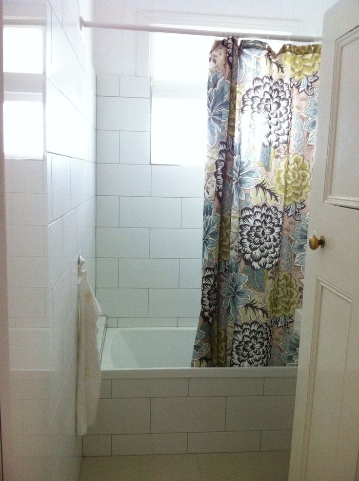 Tiny queenslander bathroom renovation very small for Queenslander bathroom designs