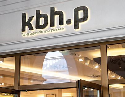 """Check out new work on my @Behance portfolio: """"kbh.p / design and coffee"""" http://be.net/gallery/35640417/kbhp-design-and-coffee"""