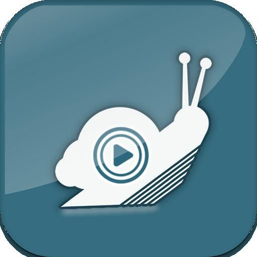 Slow motion video FX fast & slow mo editor App Free