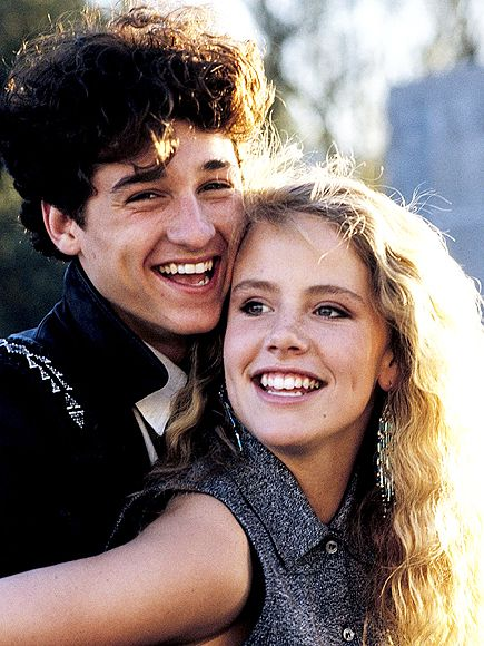 The Heartbreaking Downfall of a Hollywood Golden Girl: Amanda Peterson's Troubled Past Before Her Death at Age 43| Death, Personal Tragedy, Can't Buy Me Love, Movie News, Amanda Peterson