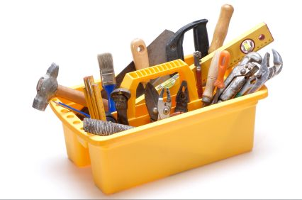 The Social Work Toolbox: 10 Skills Every Social Worker Needs