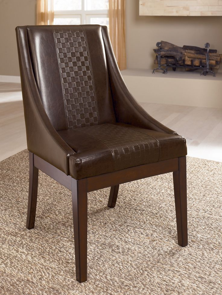 Arm Chair Dining Room Image Review
