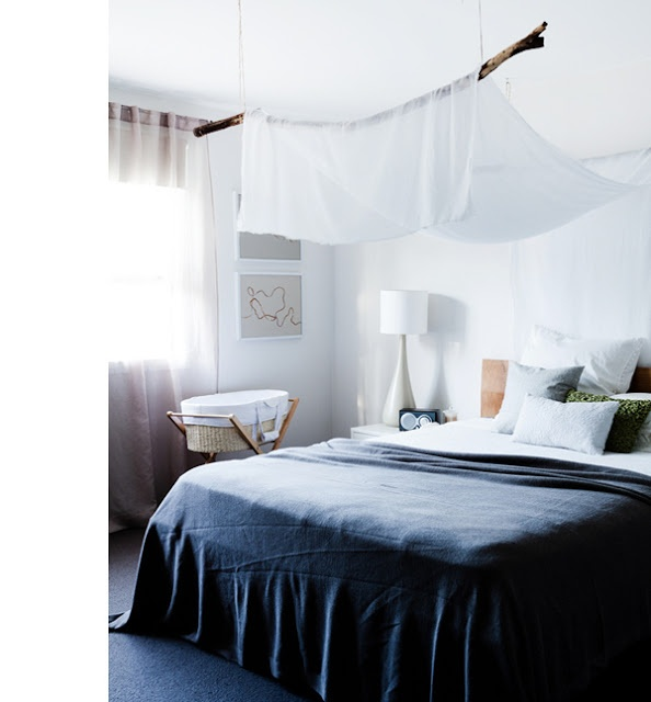 25+ Best Ideas About Homemade Canopy On Pinterest