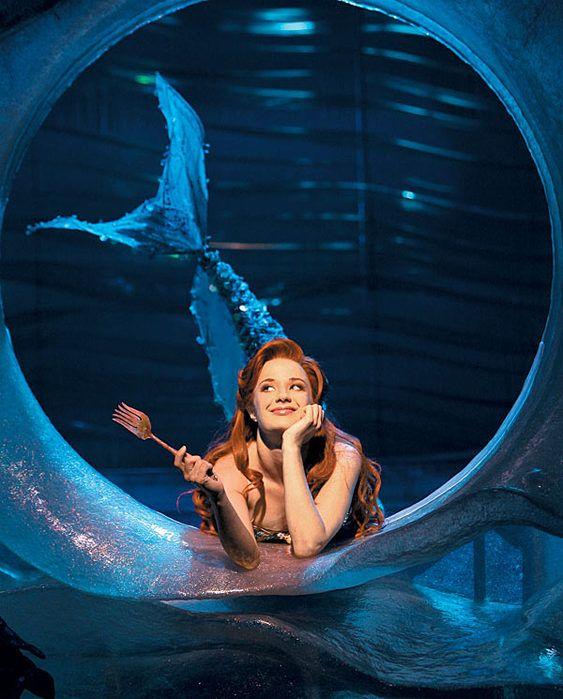 183 Best Mythological Messes Redux Images On Pinterest: 183 Best Images About Bm Mermaids On Pinterest