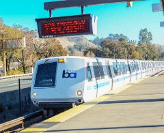 In a recent Shelterforce blog post, we discussed the catalysts for the adoption of equity and sustainability as core principles in a new development paradigm for the Los Angeles County Metropolitan Transportation Authority (Metro), the Bay Area Rapid Transit (BART), and the Valley Transportation Authority (VTA) in the San Francisco Bay Area. With our recently adopted …