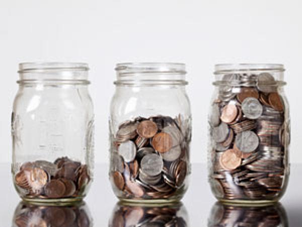 Skąd wziąć pieniądze na wakacje? #pieniądze #na #wakacje #oszczędzanie