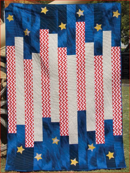 53 best images about Quilts of Valor on Pinterest Wedding quilts, City streets and Quilt