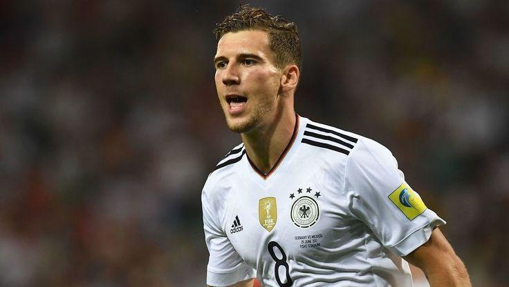 Μετά το ενδιαφέρον της Arsenal, και η ομάδα μας τσεκάρει τον Γερμανό άσο της Schalke που μένει ελεύθερος το καλοκαίρι.         Σύμφωνα με ...