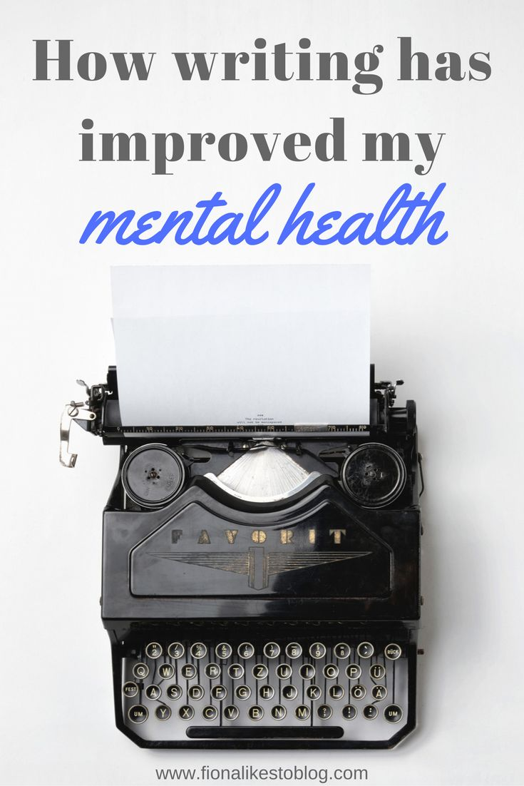 How writing, blogging and being creative has saved my mental health. Still suffering but recovering and getting stronger everyday!