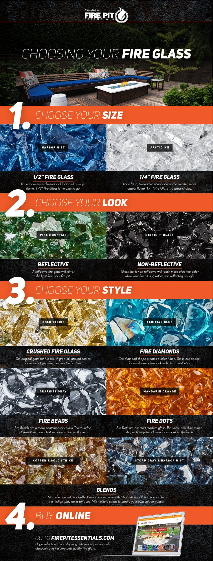 www.firepitessentials.com wp-content uploads 2016 12 Choosing-Your-Fire-Glass.jpg