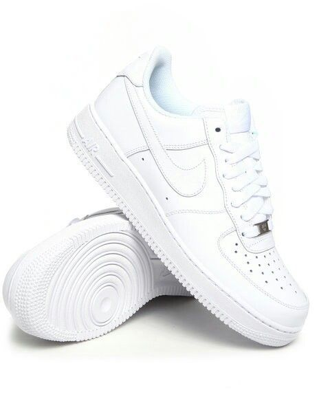e67e001f2ba736 Nike Air Force 2 Low White Women Nike Air Force 2 Cheap