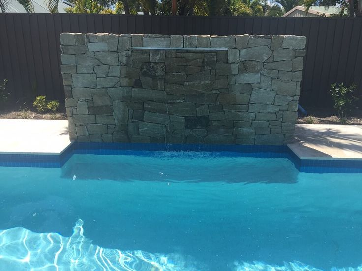 627 best images about swimming pools on pinterest villas for Pool design queensland