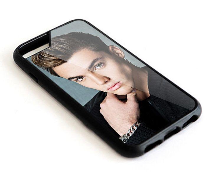 The Dolan Twins Grayson Custom Print On Hard Plastic Cover Skin For iPhone #UnbrandedGeneric #Cheap #New #Best #Seller #Design #Custom #Gift #Birthday #Anniversary #Friend #Graduation #Family #Hot #Limited #Elegant #Luxury #Sport #Special #Hot #Rare #Cool #Top #Famous #Case #Cover #iPhone #iPhone8 #iPhone8Plus #iPhoneX