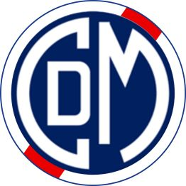 LOGO_Deportivo municipal