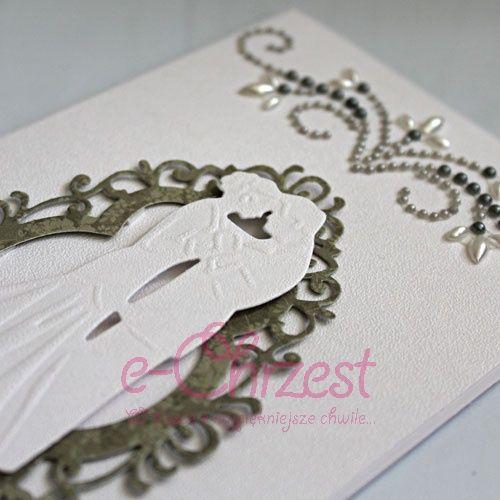 Ręcznie wykonane karty na ślub karta_072_2