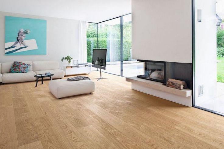 die besten 25 parkett landhausdiele ideen auf pinterest landhausdiele eiche parkett und. Black Bedroom Furniture Sets. Home Design Ideas