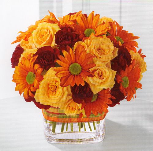 Pinterest Fall Wedding Flowers: 17 Best Images About Flowers I Like On Pinterest