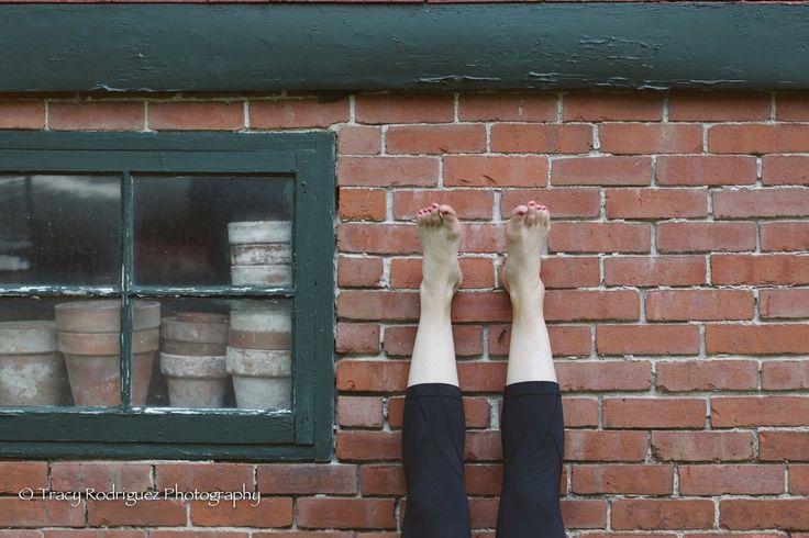 Tracy Rodriguez Photography Tags: Boston Yoga Photography, Kelly Chamberlin Yoga, Breathe.Life.Balance, Dedham, MIT Endicott House, Inversion