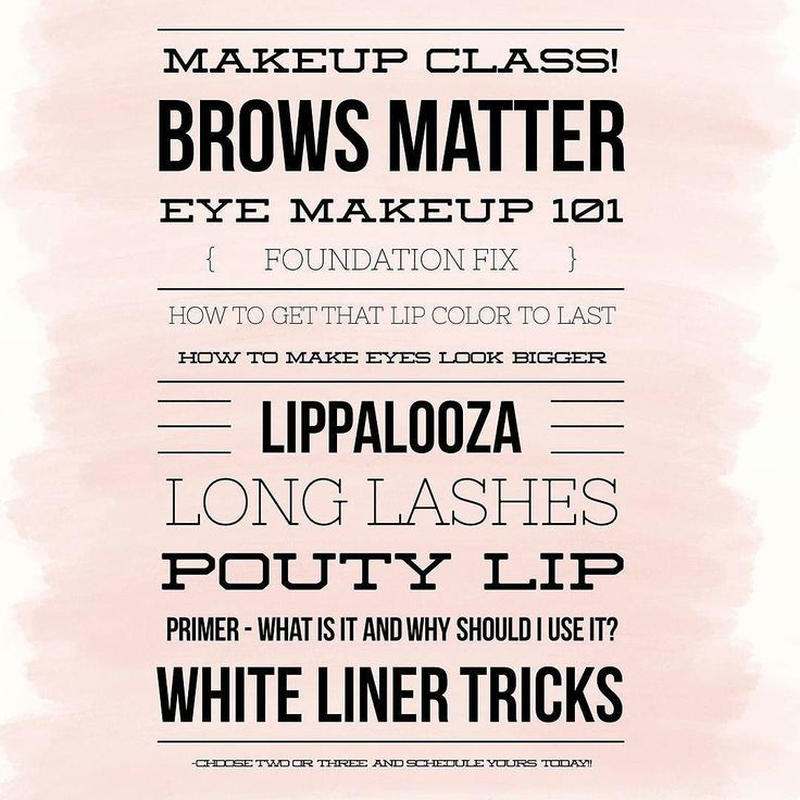Makeup classes are filling up for November!!! Pick two or three things from the list that youve wanted to know and lets set up a class for you!  #younique #youniquemakeupclasses #freemakeupforyou