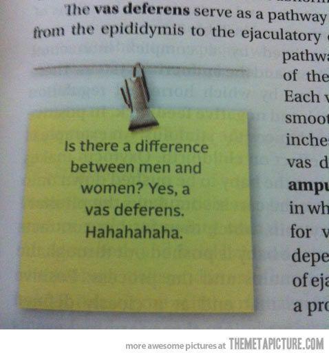 oh Biology