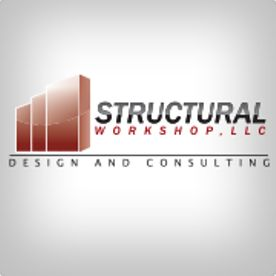 structural inspection NJ
