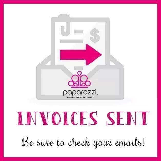 Best 25+ Invoice sent ideas on Pinterest Invoices sent lularoe - how to send an invoice