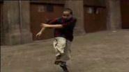 Nelly Furtado feat. Zero Assoluto - Appena Prima di Partire - video ufficiale - PRATICA RADIO AMICI ITALIA!